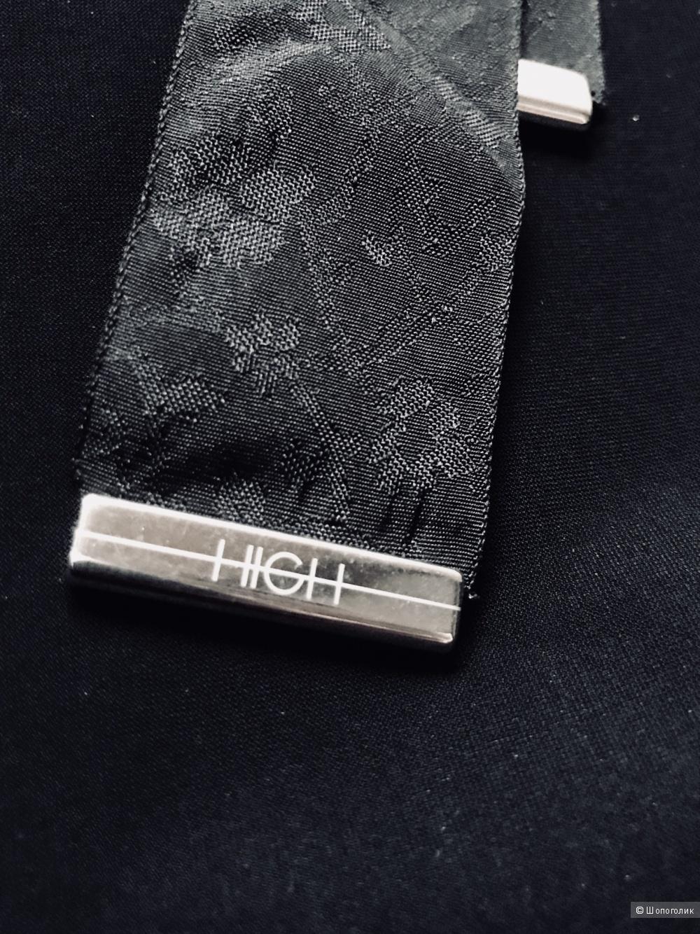 Платье High, 42