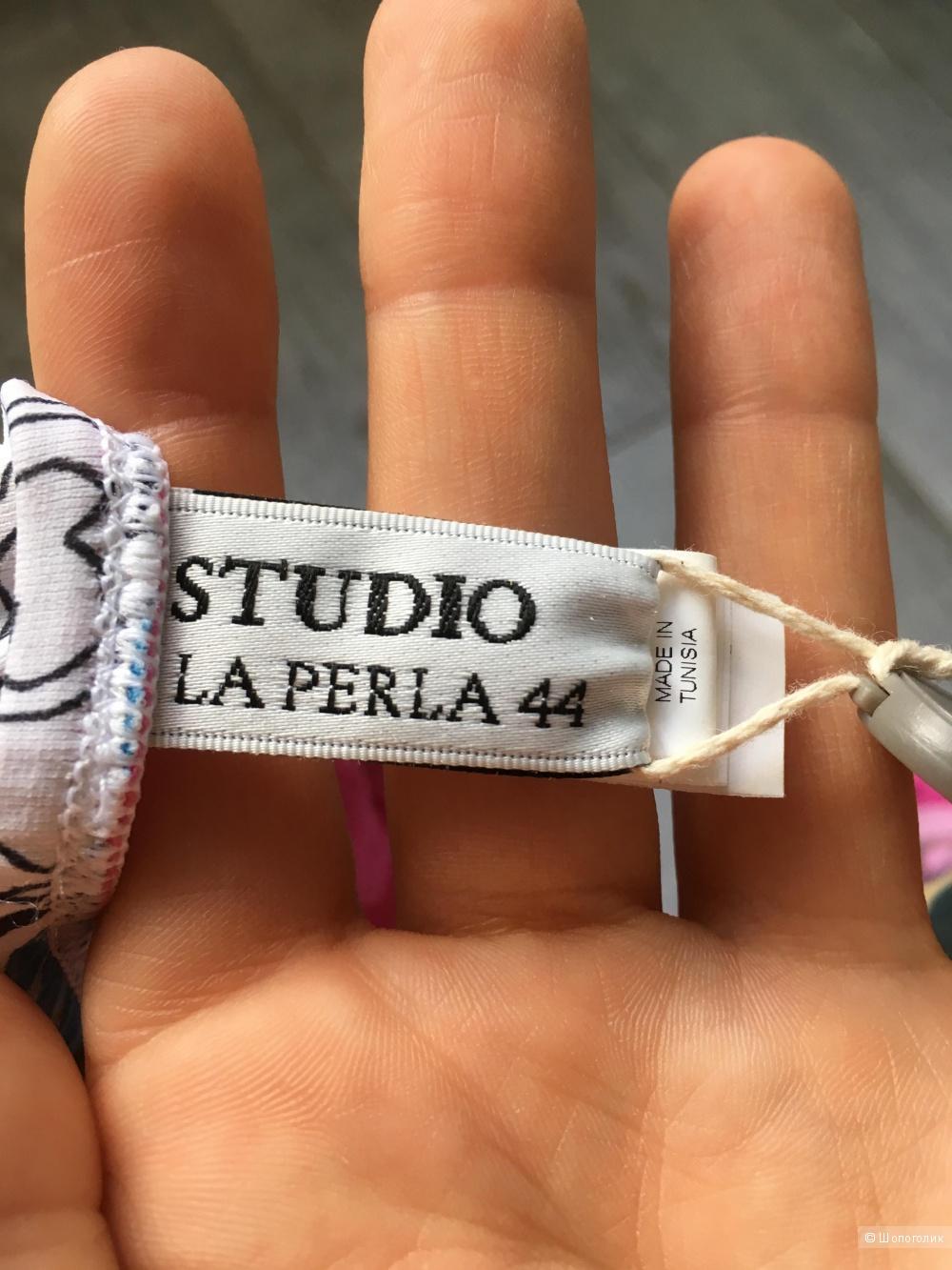 Купальник La Perla Studio, 44 размер