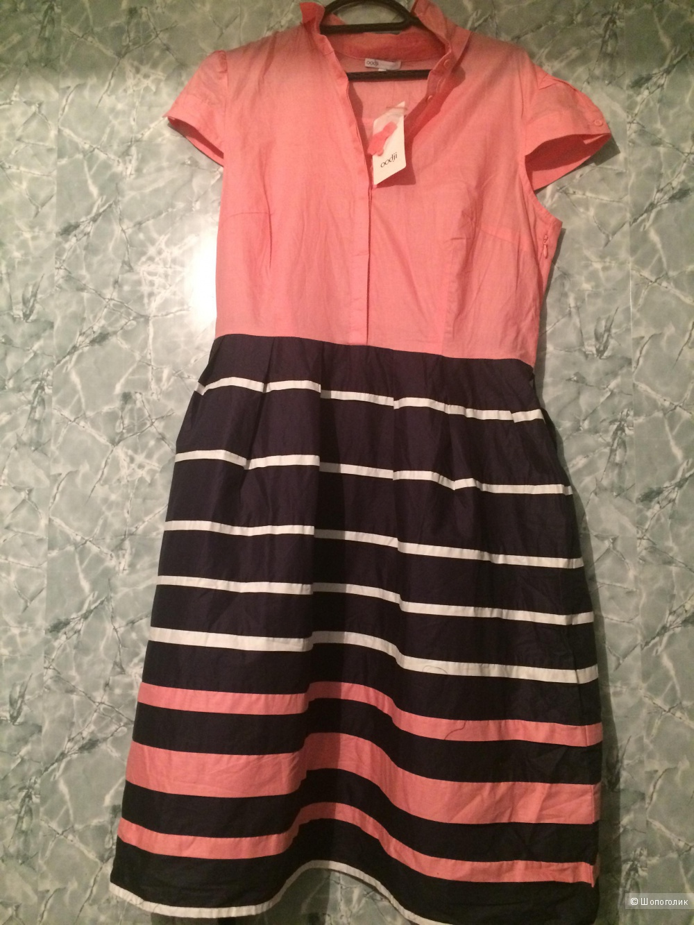Платье Oodji 50-52 размер