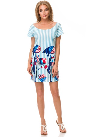 Платье SHARLIZE, размер 44