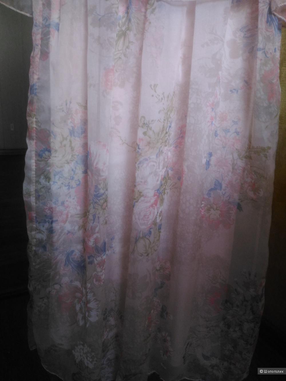 Платье NO  NAME  42 - 44
