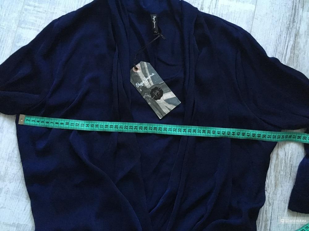 Платье Pepe Jeans, размер XL (46-48)