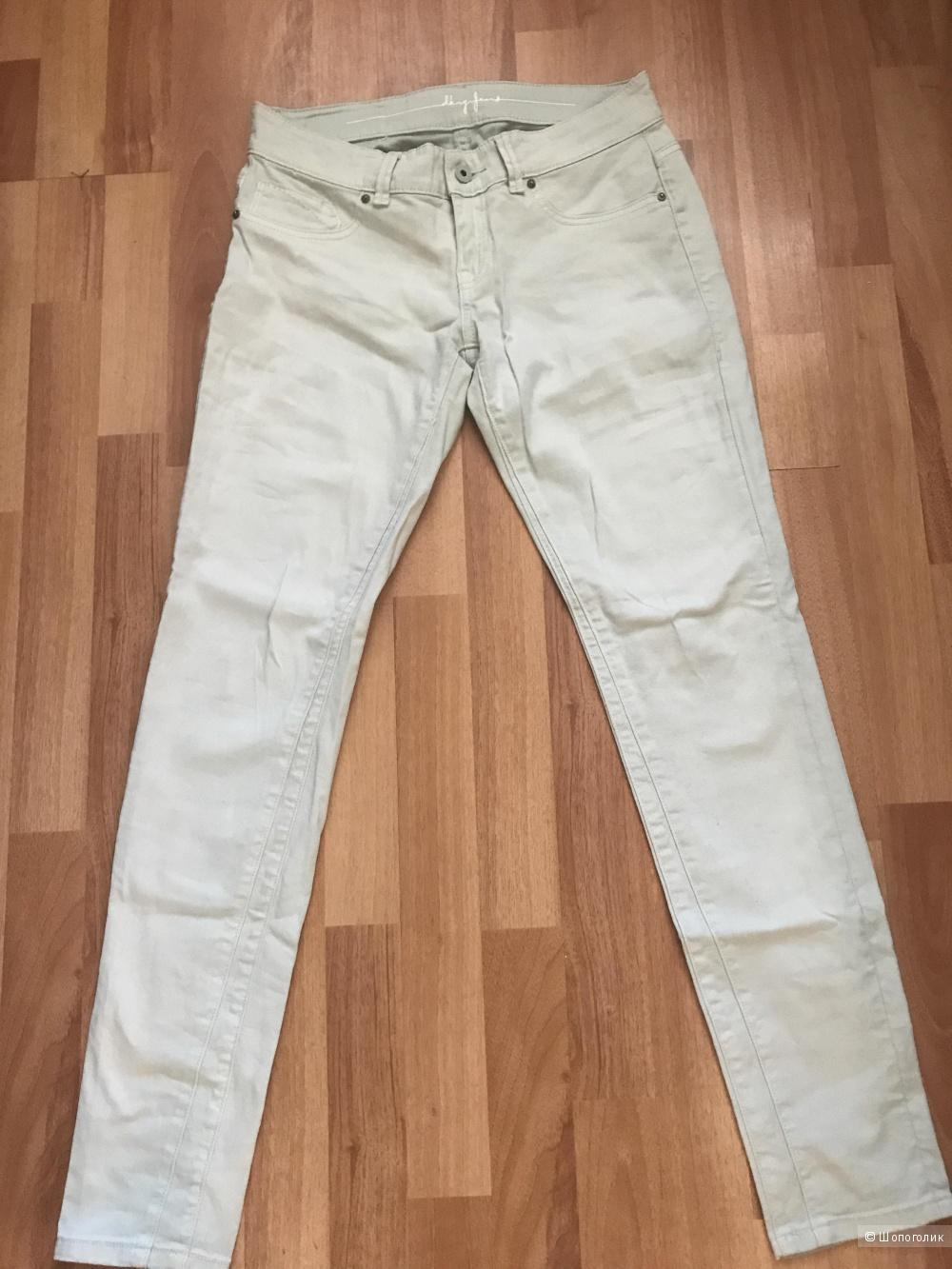 Джинсы DKNY, 28 размер