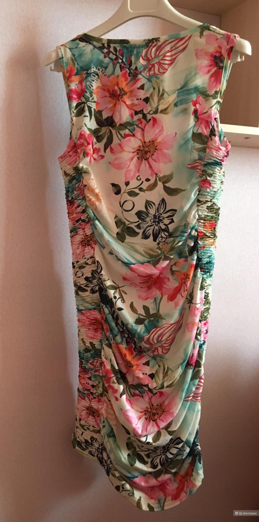 Платье Rozes of Aualon, L 46