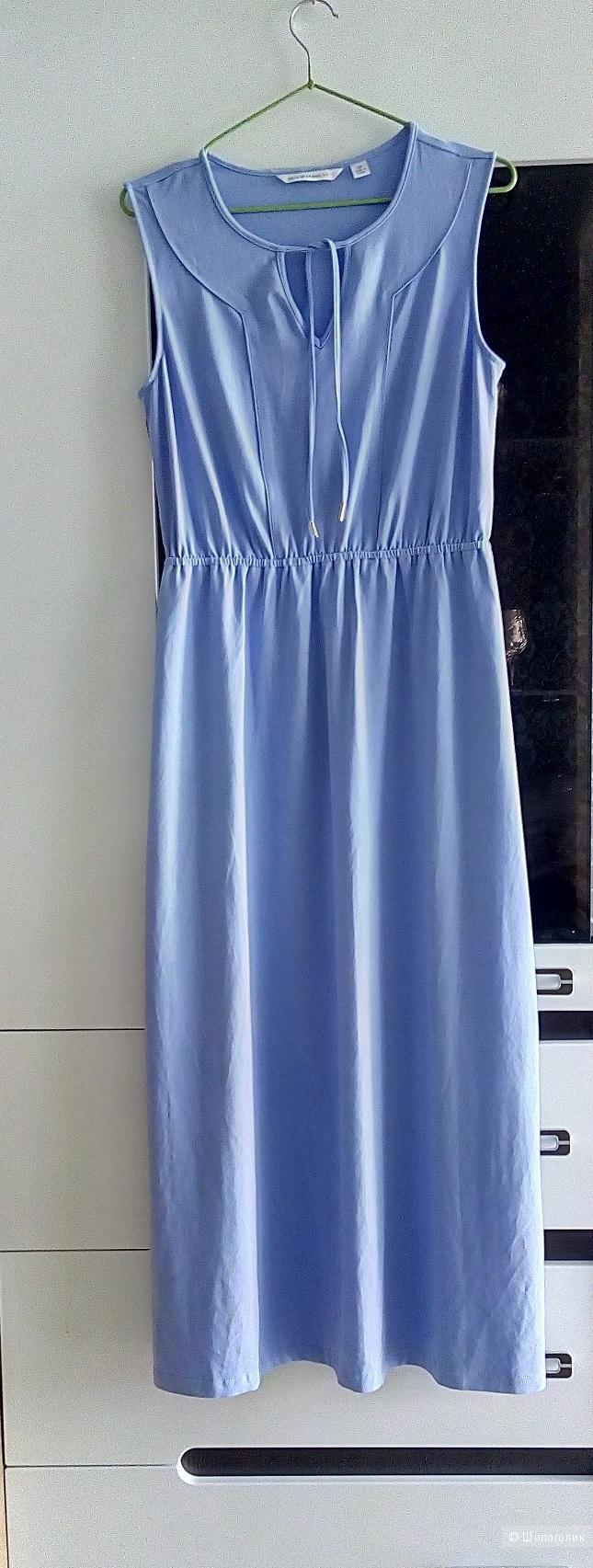 Платье Isaak Mizrahi Live!, размер 44-46