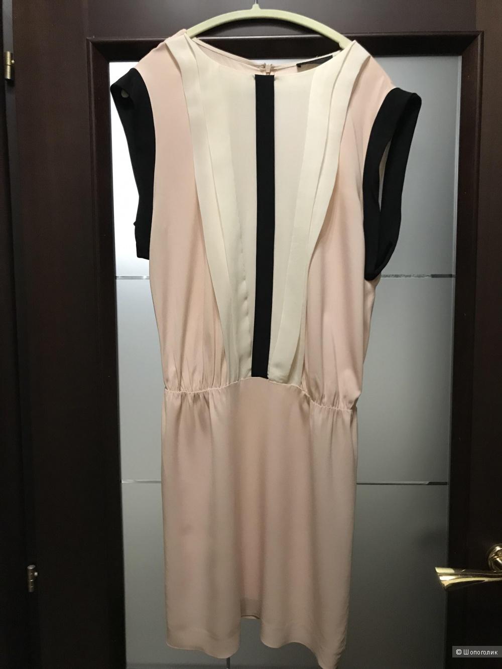 Платье Pinko, р.46