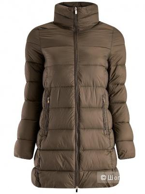 Куртка Oodji 34 размер