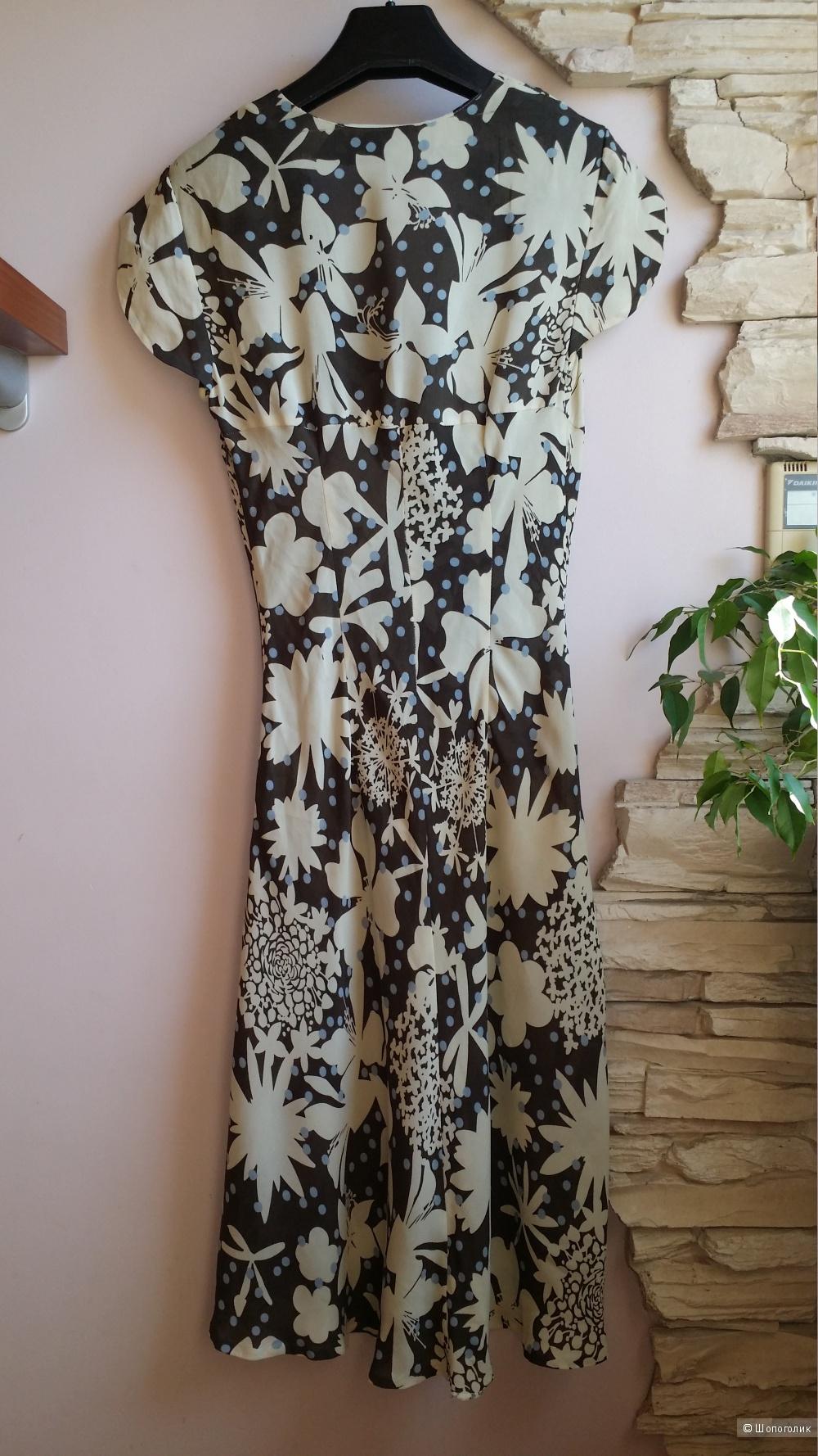 Платье  Nougat London, 42-44