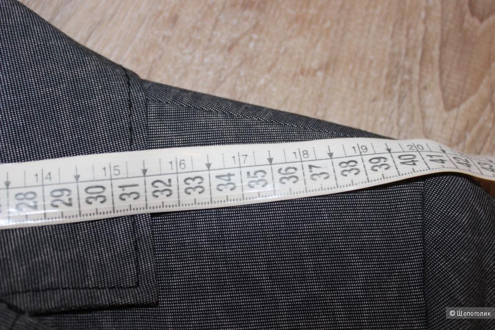 Пиджак s'oliver, размер 46