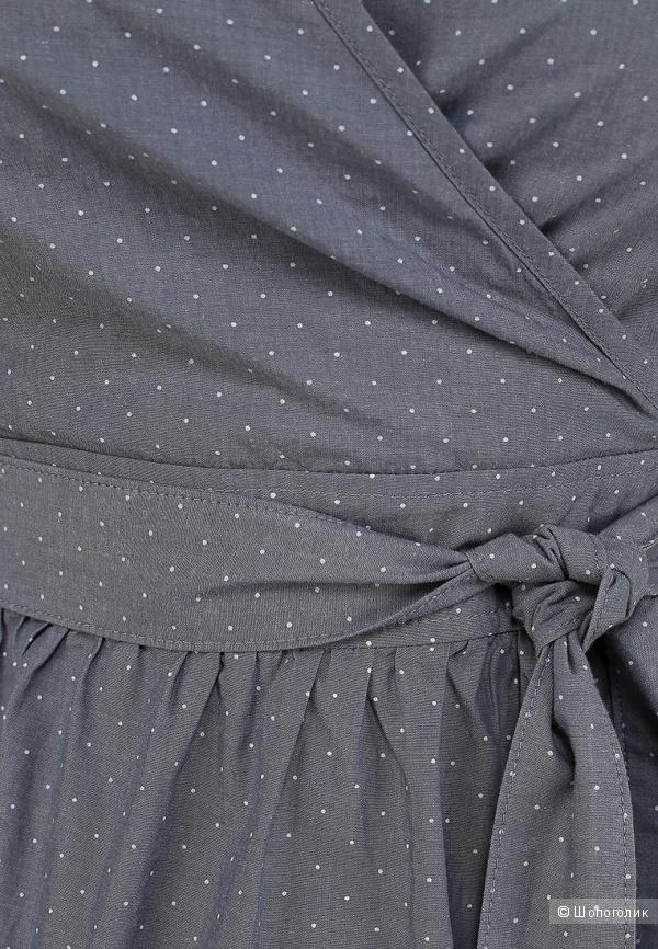 Платье Luhta, 40-42