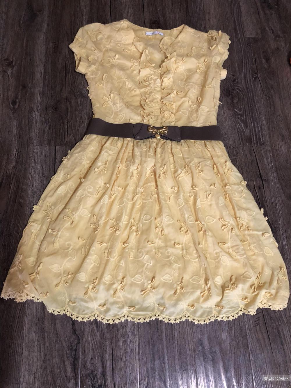 Платье Pharrdi, XS