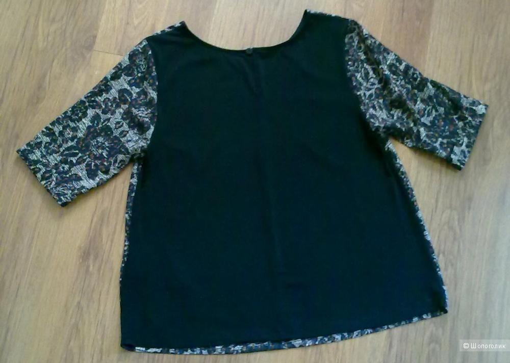 Блуза-топ Motivi. размер M.