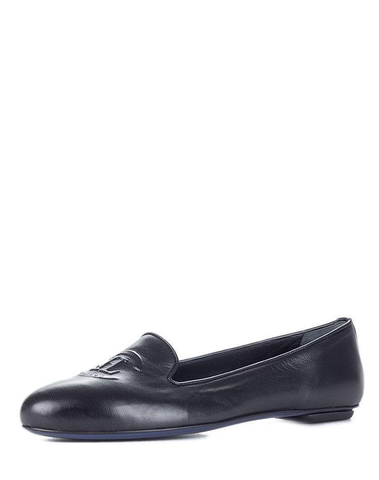 Лоферы (балетки) Loriblu размер 39