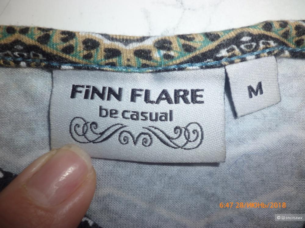 Лонгслив, Finn Flare, М (RUS 44-46)