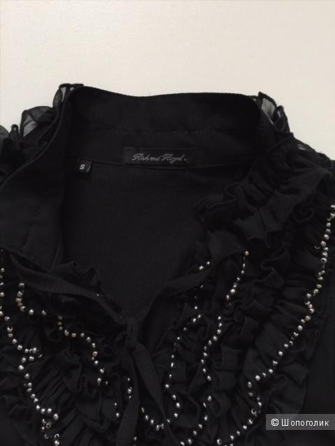 Платье-туника Rich& Royal размер S