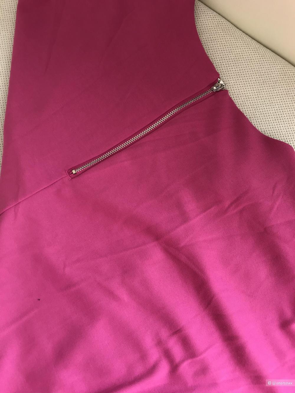 Платье Pinko 46 RU