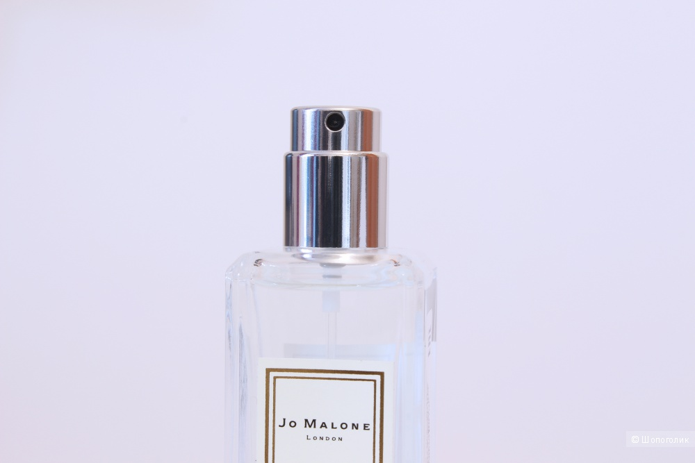 Blackberry & Bay, Jo Malone. (Cologne) 30мл.