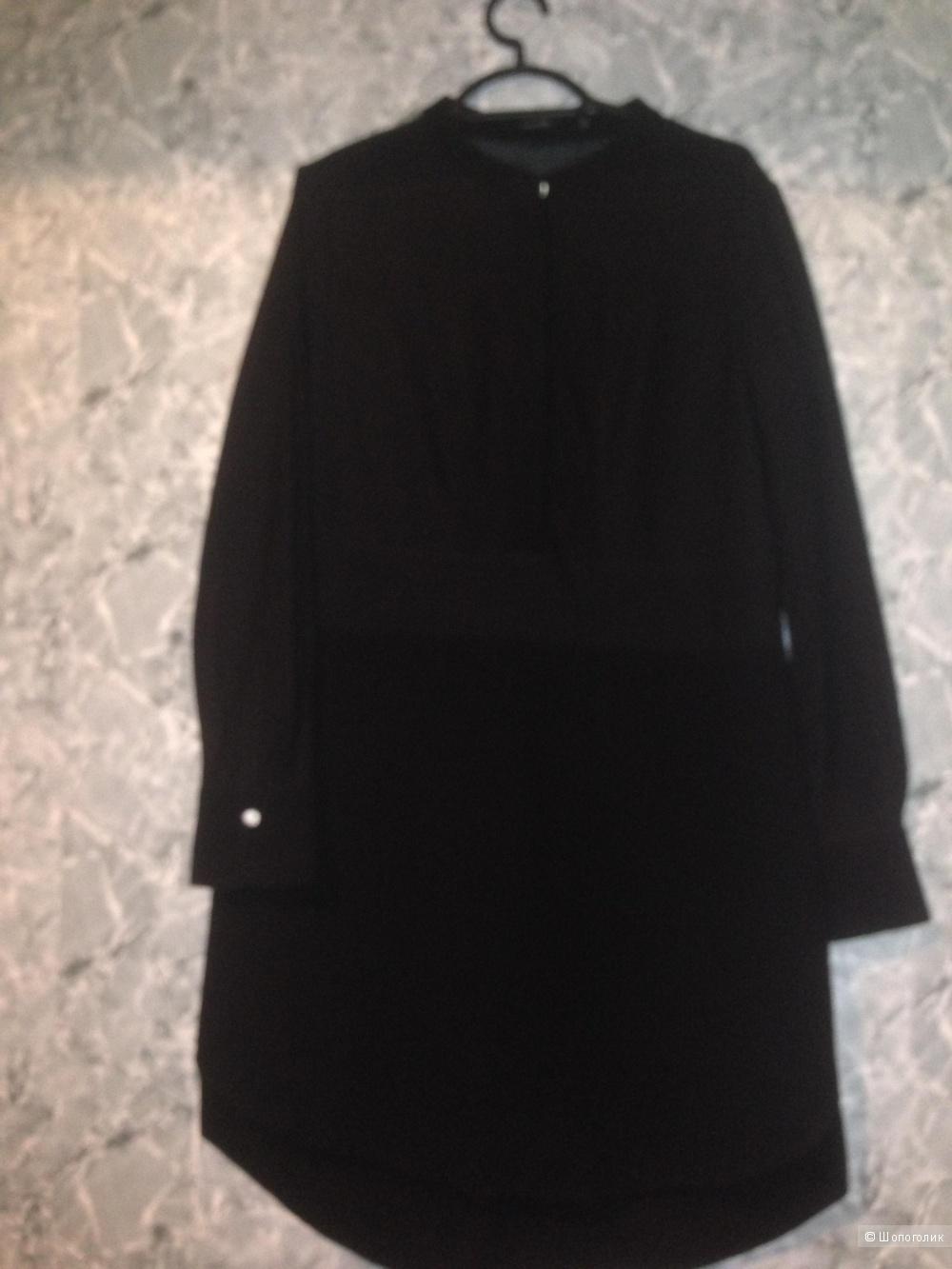 Платье Karen Millen 48-50
