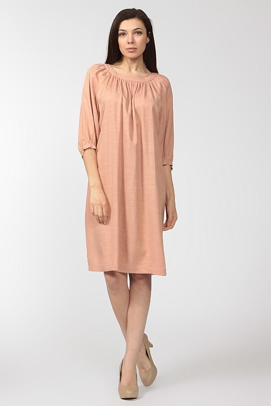 Платье Cyrille Gassiline (RUS 44)