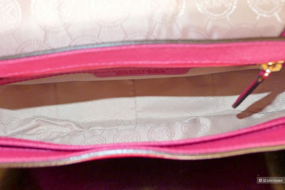 Michael Kors сумка кроссбоди