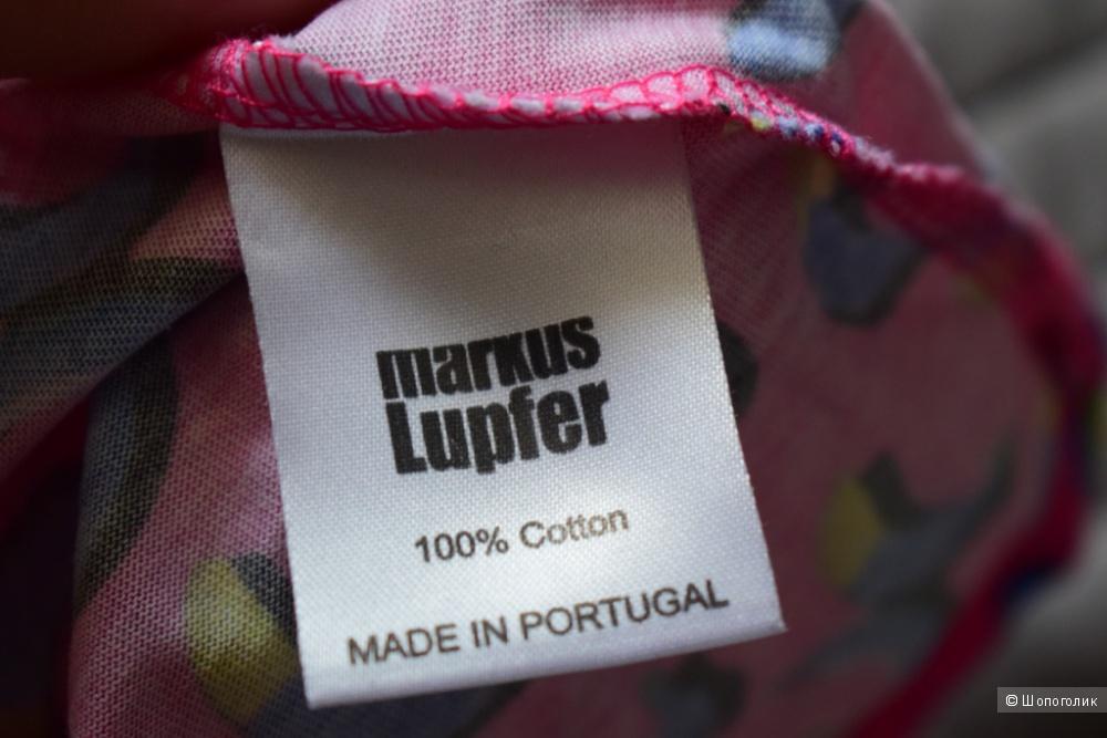 Платье MARKUS LUPFER S (44 р-р)