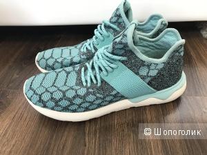 Мужские кроссовки Adidas, 43 размер