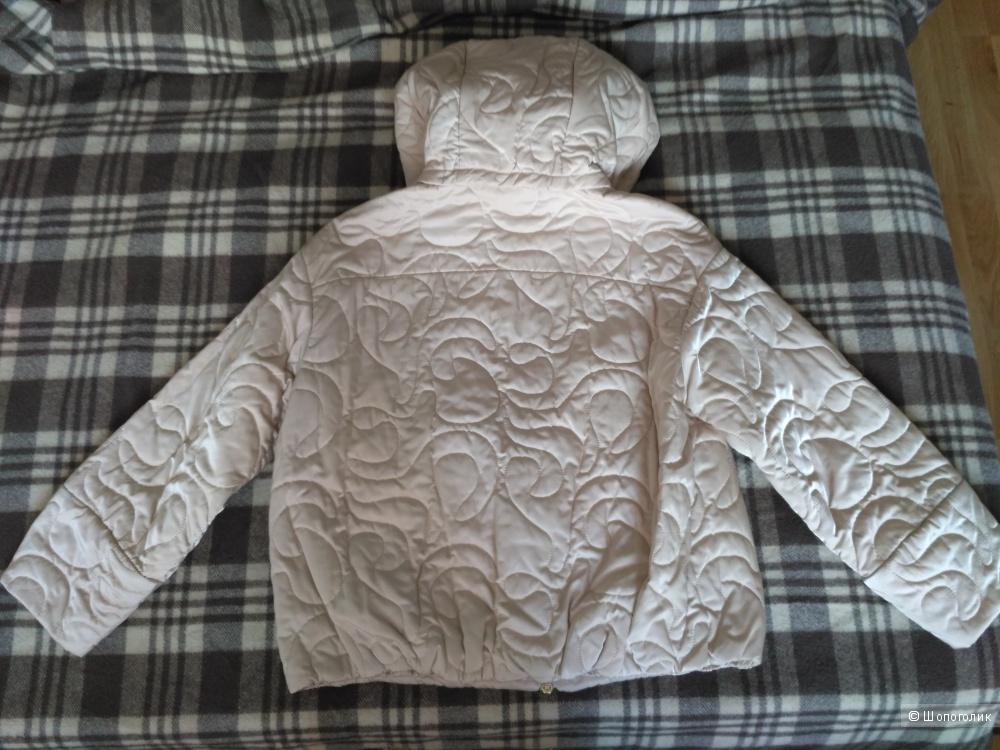 Куртка Marella, it.40