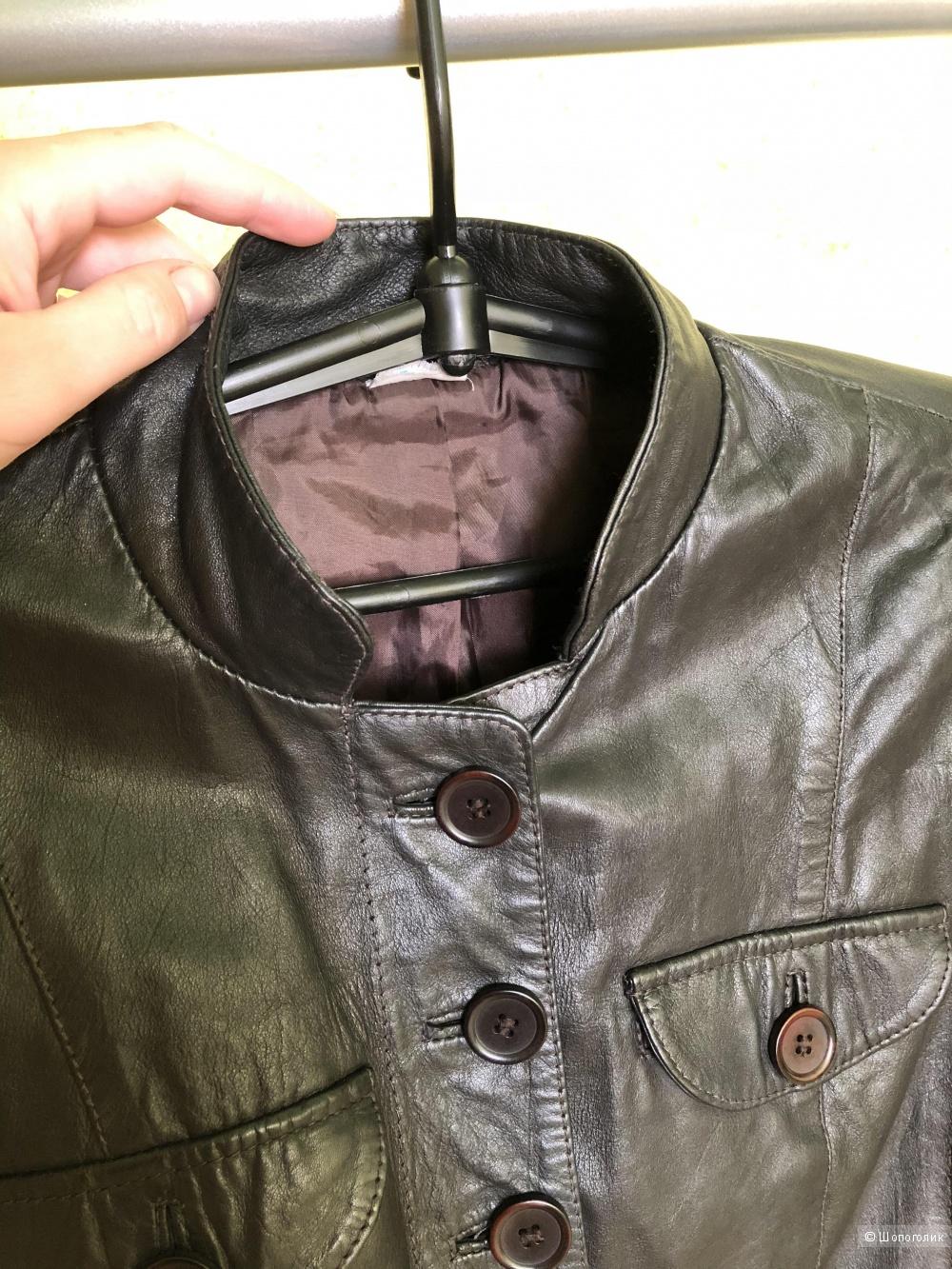 Куртка ноунейм, размер 44/46