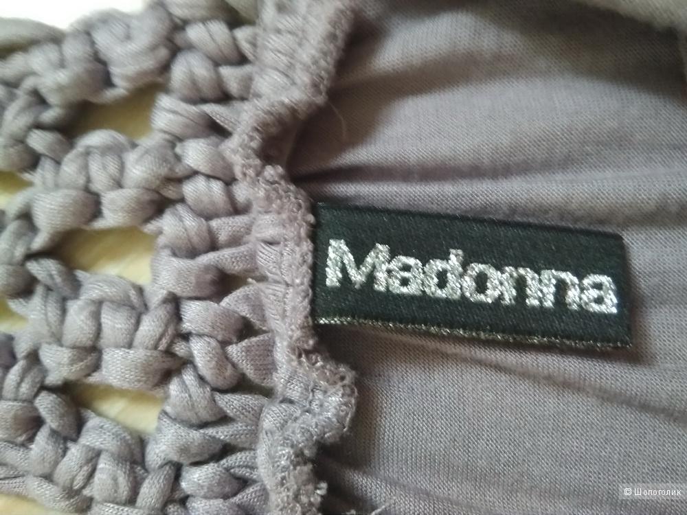 Майка борцовка Madonna 44-46 размер