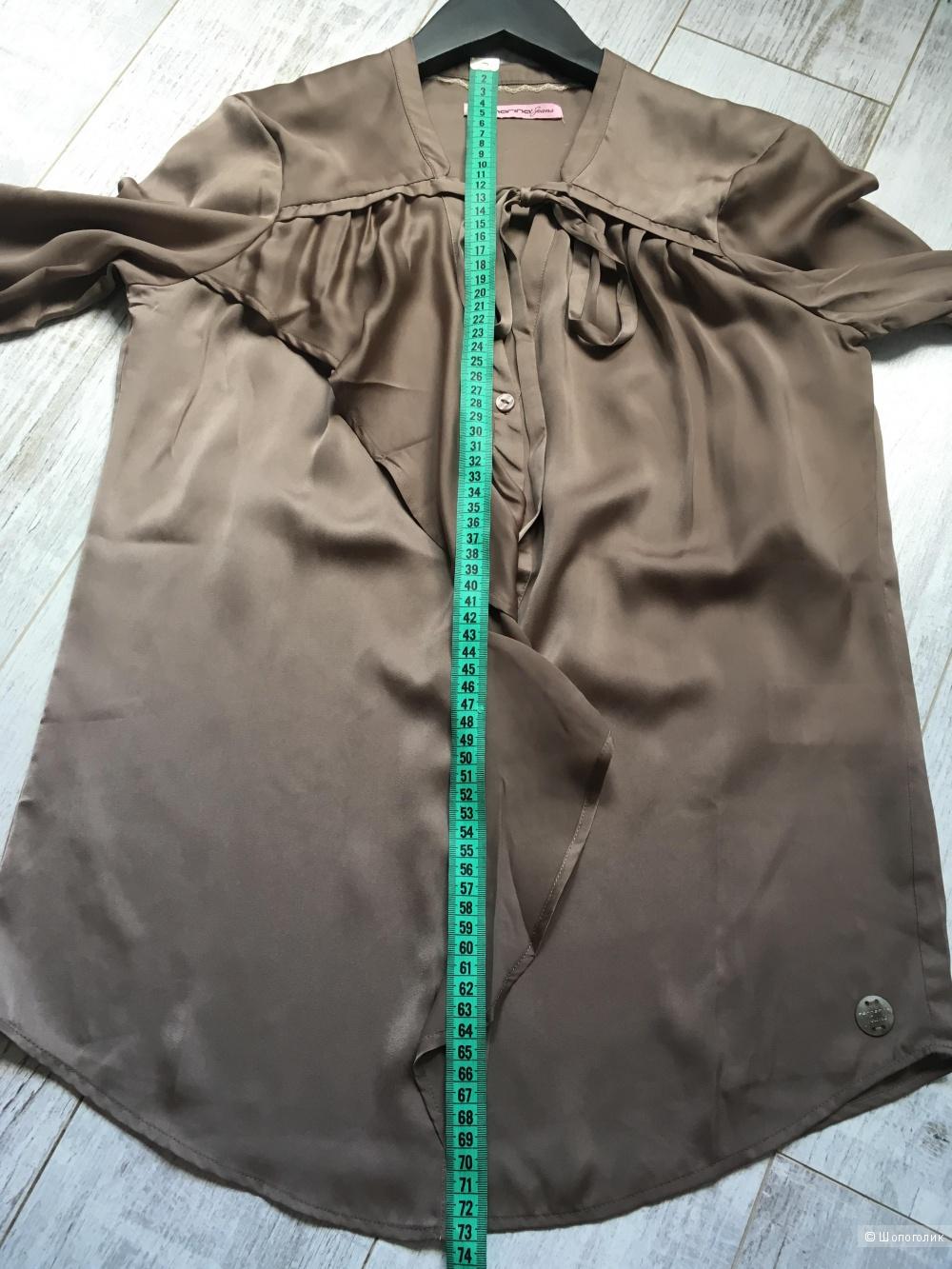 Блузка Fornarina, размер S