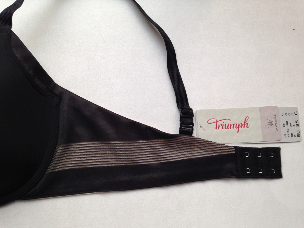 "Бюстгалтер "" Triumph "", 85-С размер"