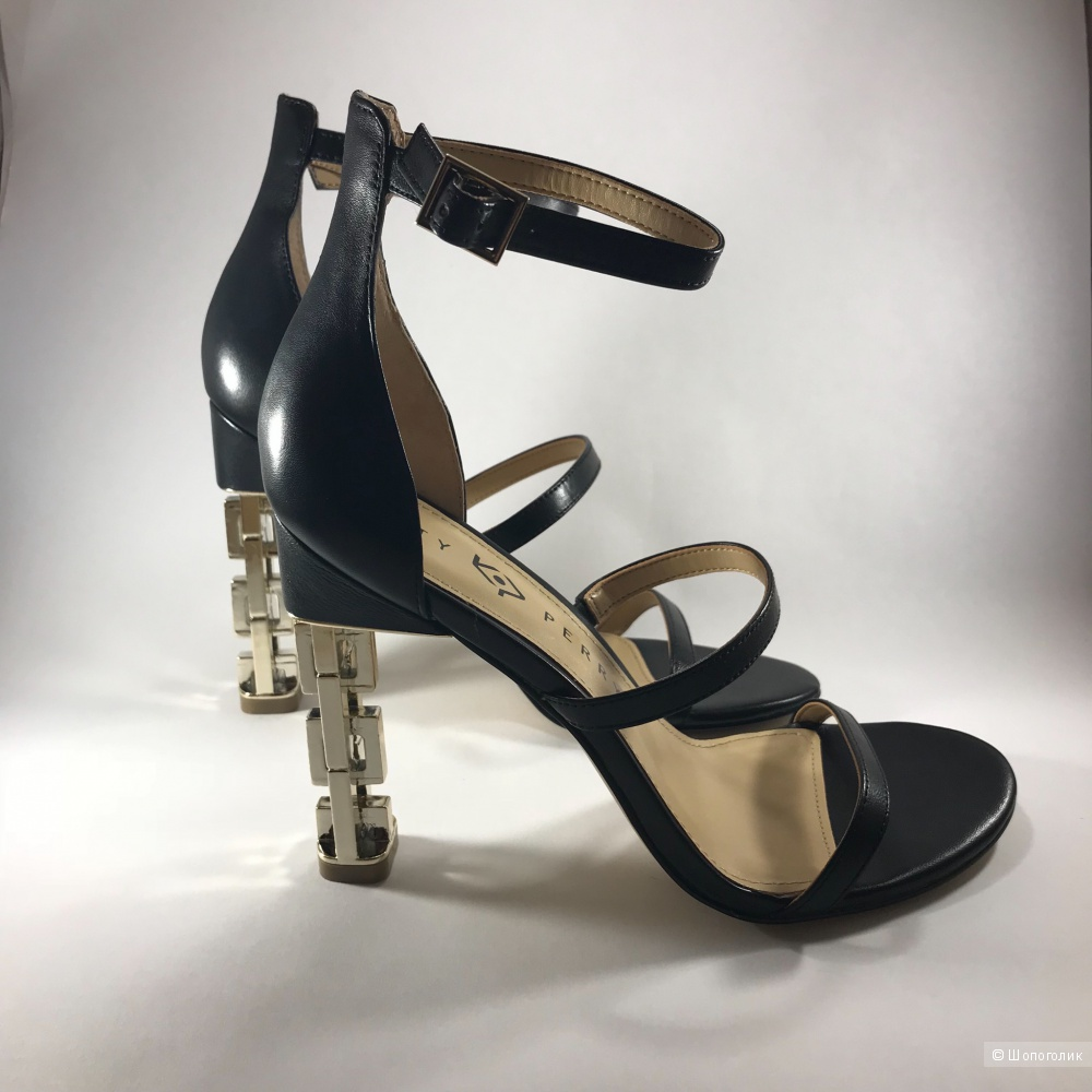 Туфли Katy Perry 38 размер