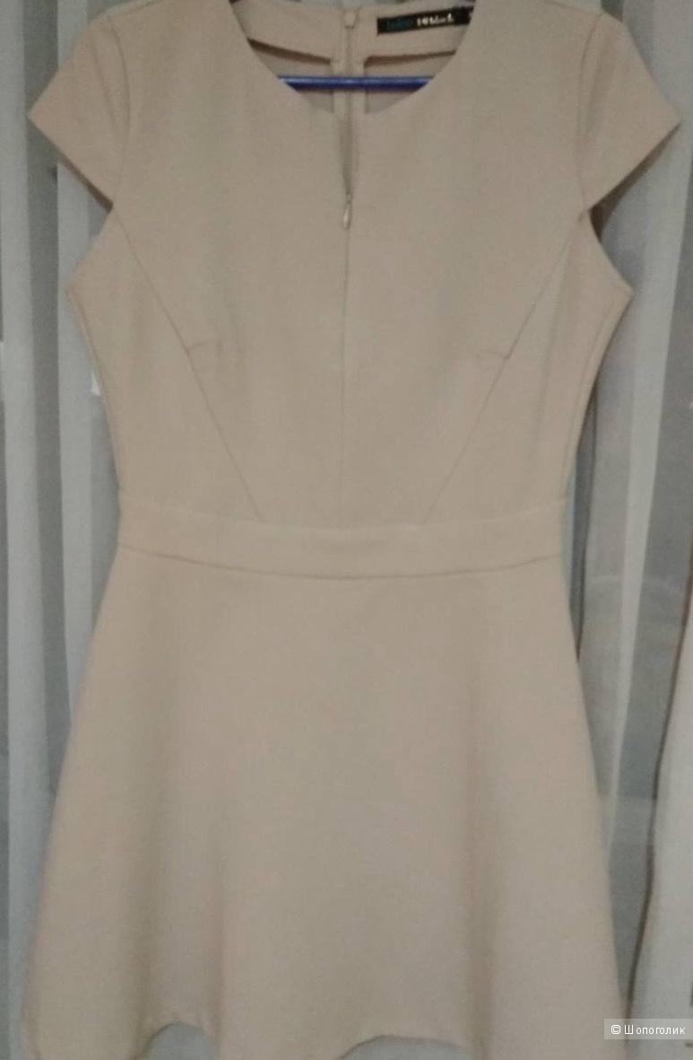 Платье Befree, s/m