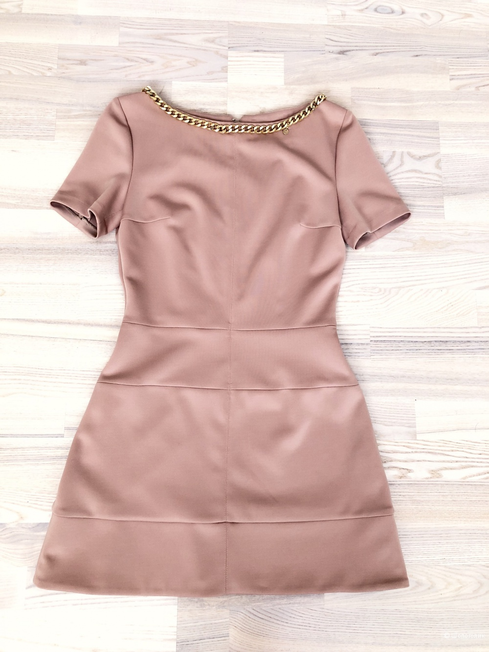 Платье Elizabetta Franchi, размер 44.