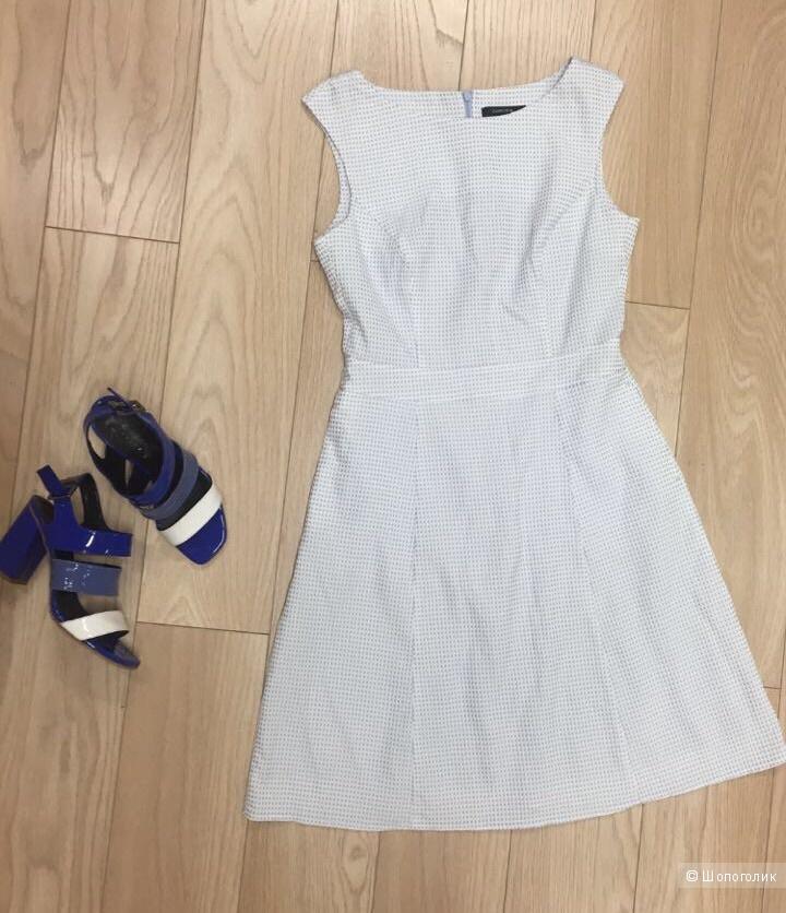 Платье Comma размер 44-46