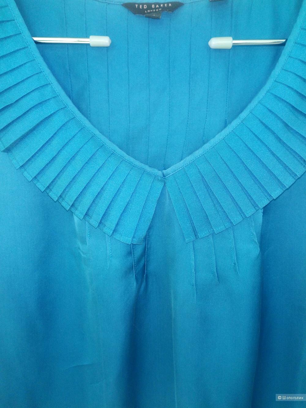 Блузка TED BAKER, размер M