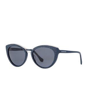 Солнцезащитные очки, Balenciaga
