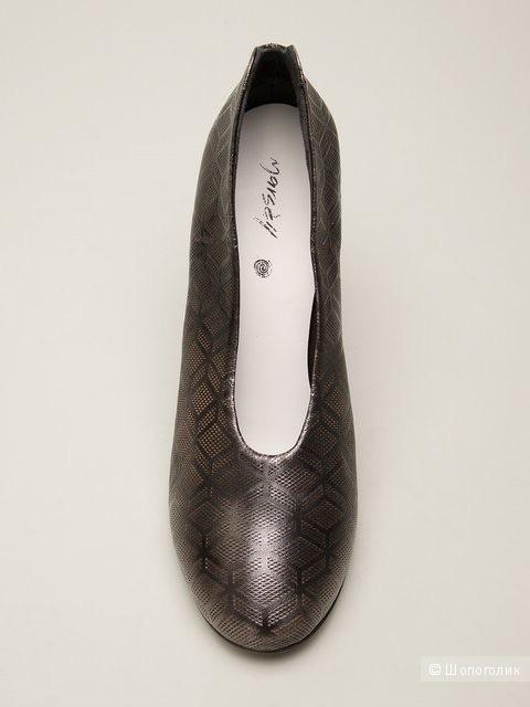 Туфли Marsell размер 37