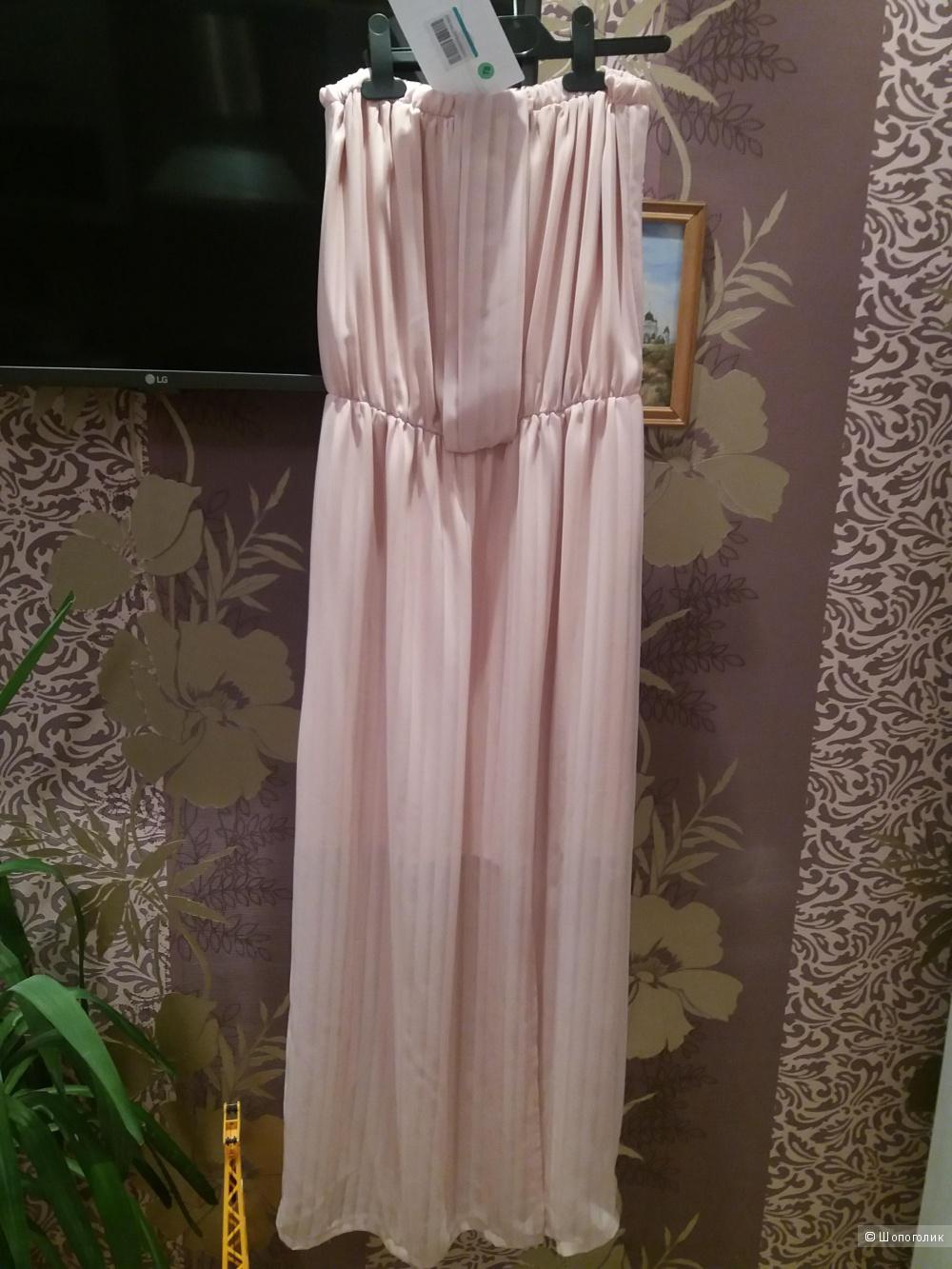 Платье Giorgia johns размер s