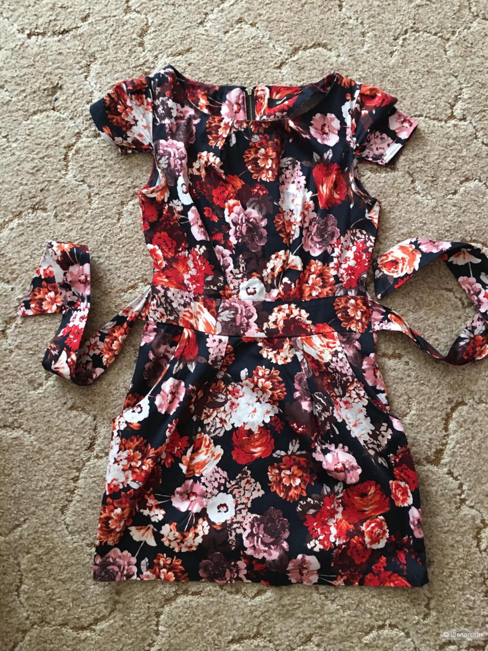 Платье ASOS р.34