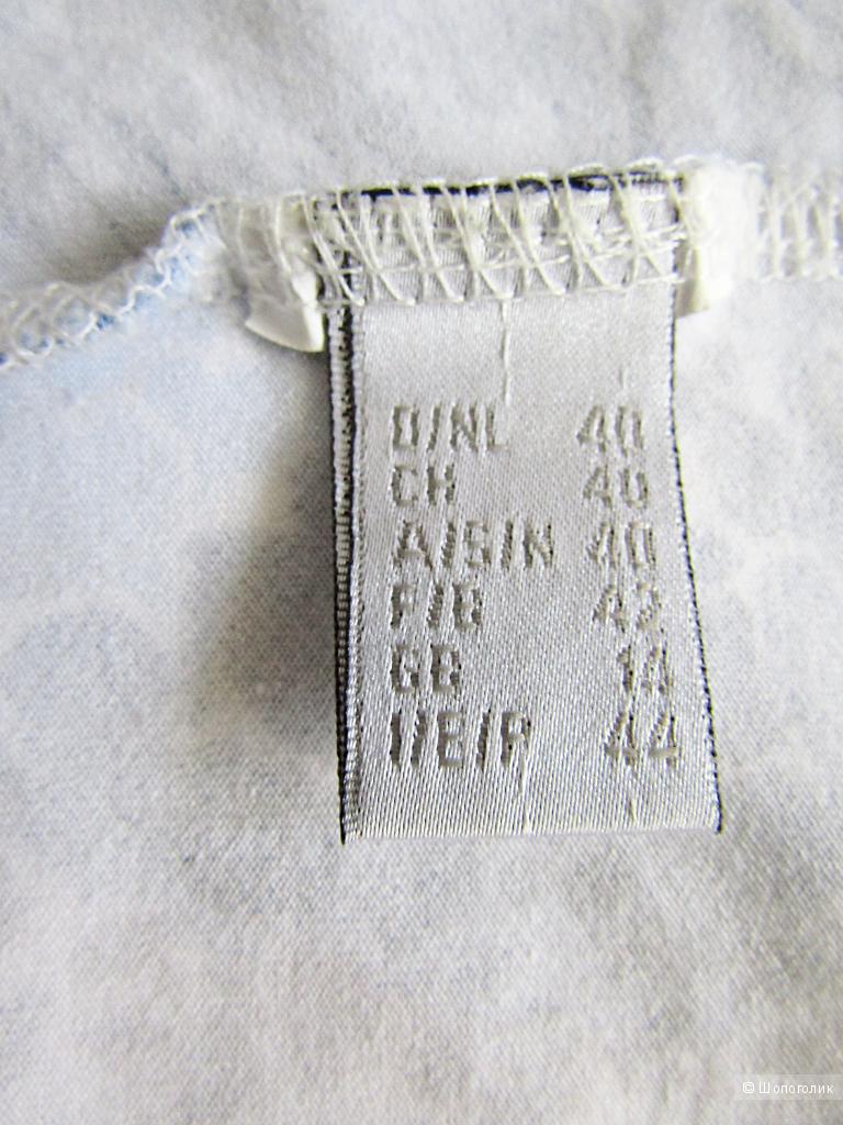 Джемпер (футболка)  Gelco размер 46/48