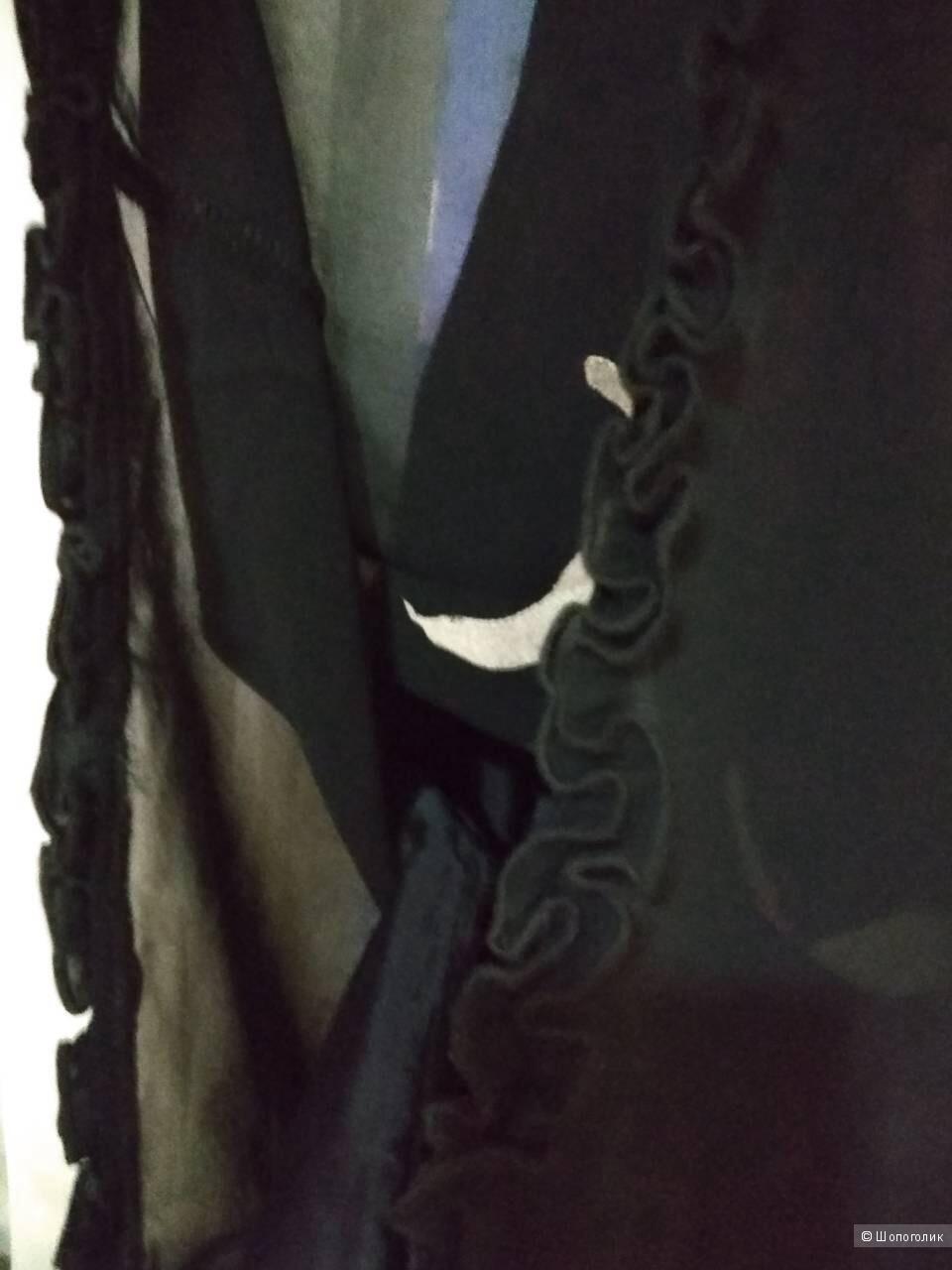 Платье,Giorgio, 42/44