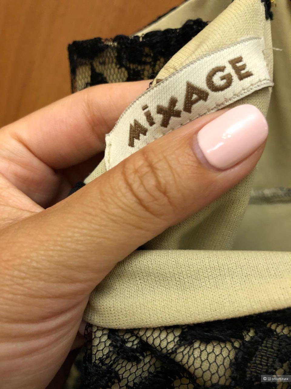 Платье Mixage 44-46 RU