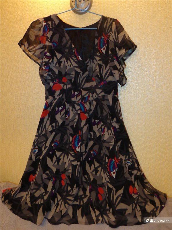 "Платье ""Vivien Caron"", размер 42-44"