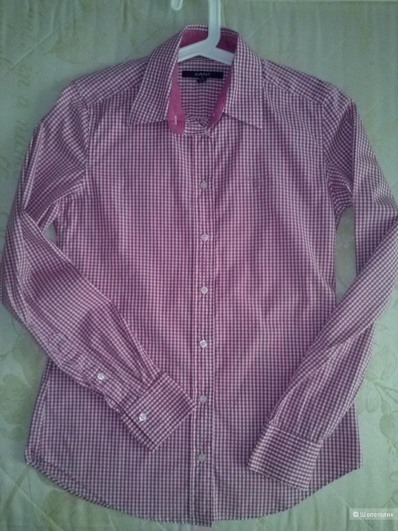 Gant, рубашка, 36eur