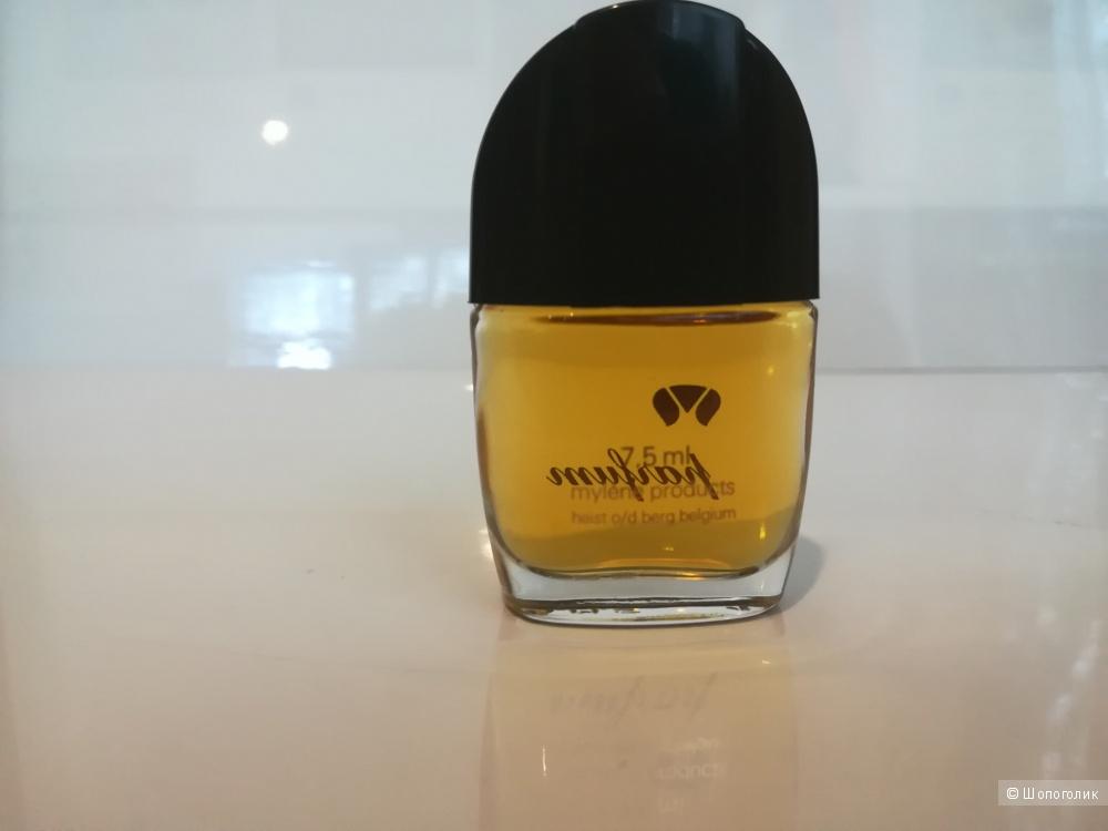Миниатюра - Opiala Mylene parfums 7,5 мл. (чистый парфюм)