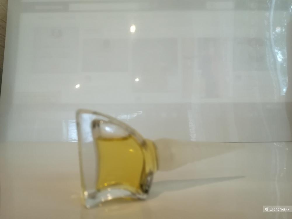Миниатюра - Jin Abe Jin Abe Parfums 7,5 мл EDP
