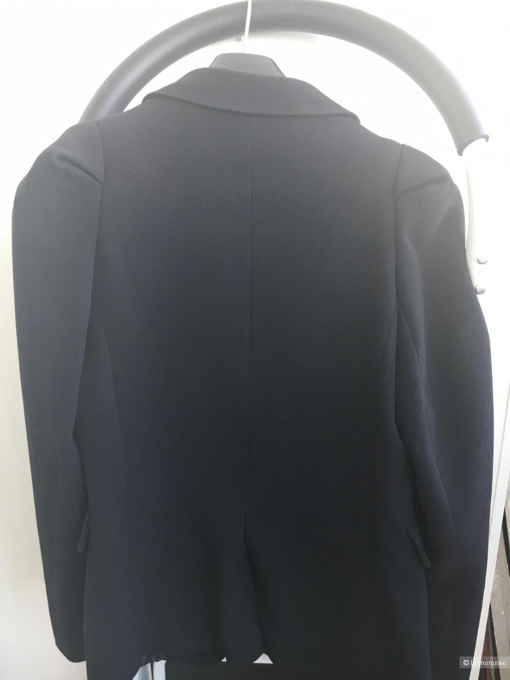 Пиджак Orange размер 42/44