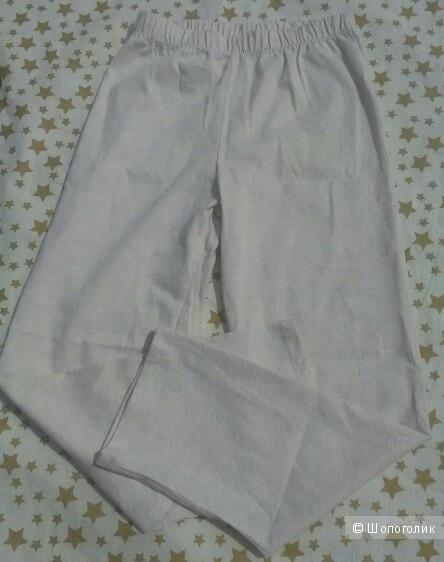 Пижама для мальчика Sergent Major 128 рост