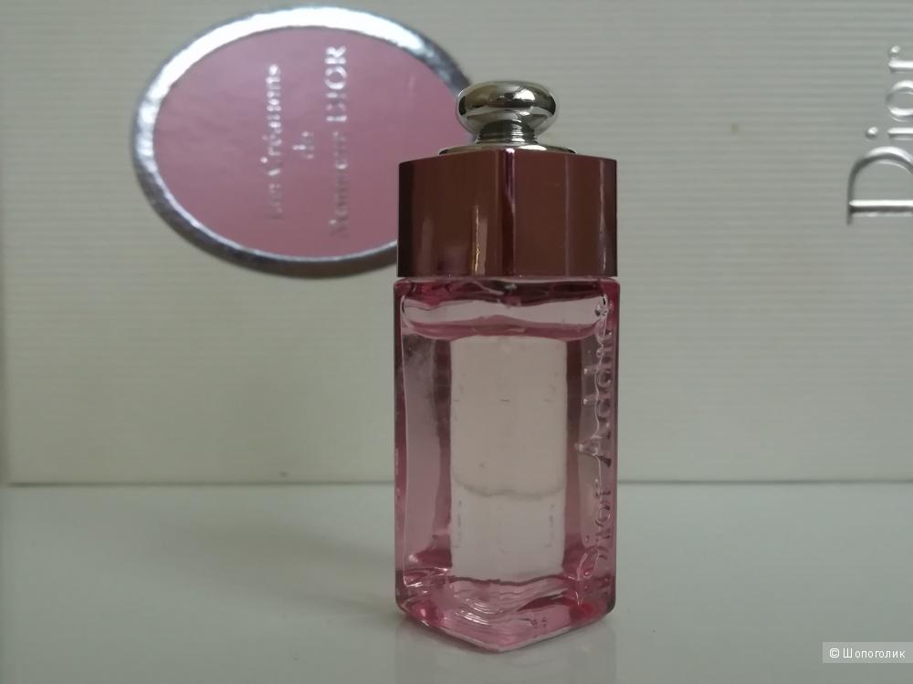 Миниатюра - Dior Addict 2 . Christian Dior 5 мл. EDT